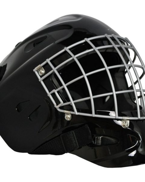 OS-500 goalie mask