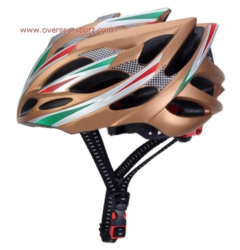 bike helmet