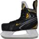Senior hockey skate