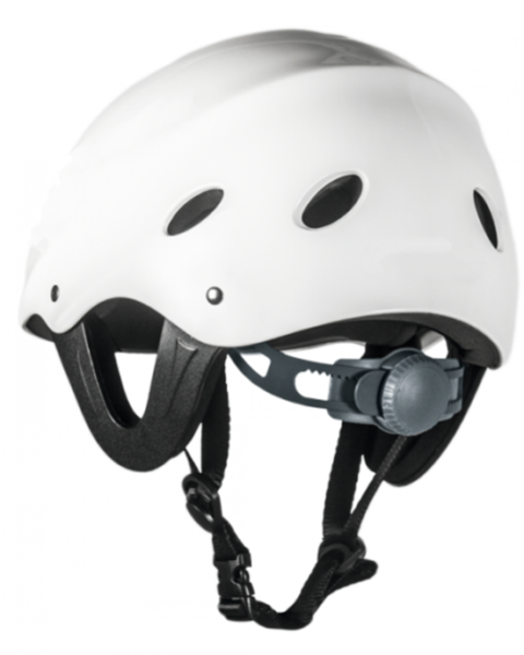 watersports helmet