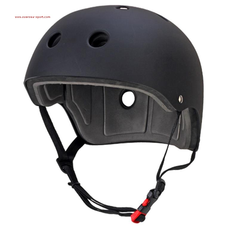 What Causes Buckling And Cupping In Wood Floors: OS-11 Watersports Helmet