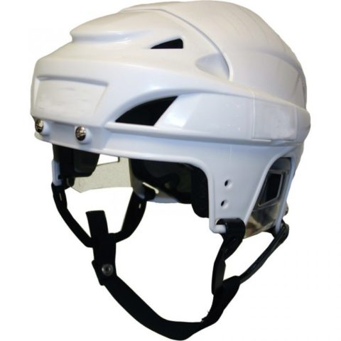 OS-200 ice hockey helmet