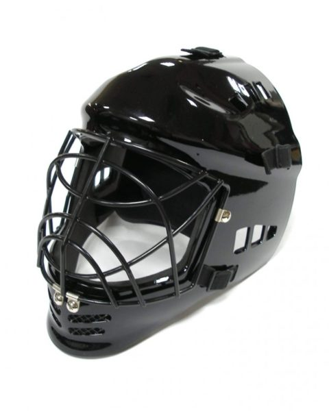floorball mask